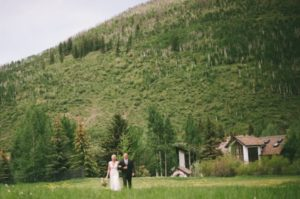 fob-and-bride-in-meadow-2-300x199.jpg